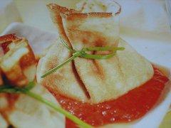 ricetta-facile-e-veloce-fagottini-di-melanzane