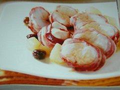 ricetta-facile-e-veloce-bocconcini-di-coniglio-con-patate-e-olive