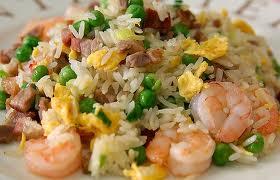 ricetta facile e veloce insalata cantonese