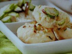 ricetta-facile-e-veloce-nuvolette-fritte-agli-asparagi