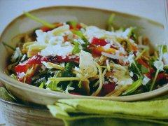 ricetta-facile-e-veloce-insalata-di-carciofi