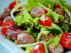 ricetta-facile-e-veloce-insalata-di-polpettine