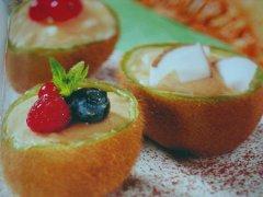 ricetta-facile-e-veloce-kiwi-ripieni-di-mousse-al-melone