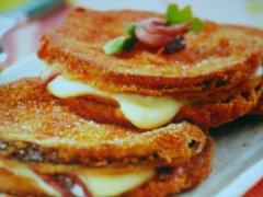 ricetta-facile-e-veloce-melanzane-fritte-con-mozzarella