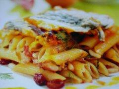 ricetta-facile-e-veloce-pasta-con-le-sarde