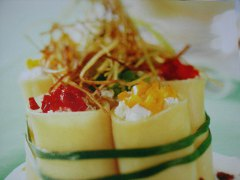 ricetta-facile-e-veloce-paccheri-ai-peperoni-in-salsa-bianca
