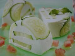 ricetta-facile-e-veloce-terrina-di-zucchine-e-feta