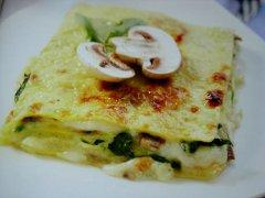 ricetta-facile-e-veloce-lasagna-con-patate-e-taleggio
