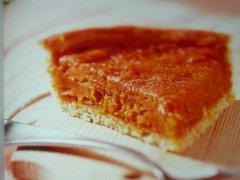 ricetta-facile-e-veloce-torta-di-zucca