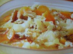 ricetta-facile-e-veloce-zuppa-di-verza-e-patate