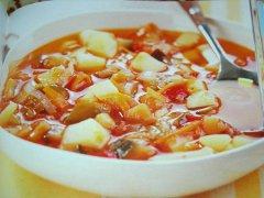 ricetta-facile-e-veloce-zuppa-mediterranea