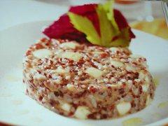 ricetta-facile-e-veloce-hamburger-di-riso-rosso-porro-e-provola