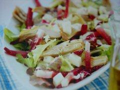 ricetta-facile-e-veloce-insalata-tirolese