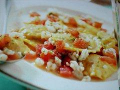 ricetta-facile-e-veloce-ravioli-di-patate-con-sugo-di-moscardini