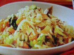 ricetta-facile-e-veloce-riso-con-zucca-e-patate