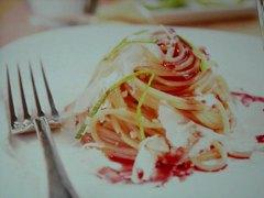 ricetta-facile-e-veloce-spaghetti-al-chianti