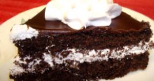 ricetta-facile-e-veloce- torta-agli-agrumi-e-cioccolato