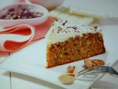 ricetta-facile-e-veloce-torta-di-carote-e-pistacchi