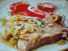 ricetta-facile-e-veloce-braciole-alle-olive-verdi