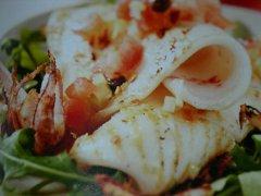 ricetta-facile-e-veloce-calamari-piccanti-grigliati