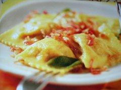 ricetta-facile-e-veloce-tortelli-di-zucca