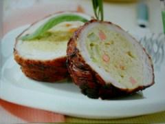 ricetta-facile-e-veloce-vitello-ripieno-al-forno