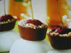 ricetta-facile-e-veloce-cioccolatini-al-pepe-e-ciliegie