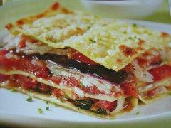 ricetta-facile-e-veloce-lasagne-con-melanzane-e-pomodori