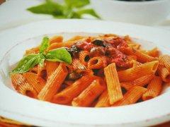ricetta-facile-e-veloce-maccheroni-mediterranei