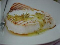 ricetta-facile-e-veloce-pesce-spada-in-salsa-aromatica