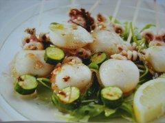 ricetta-facile-e-veloce-spiedini-di-seppioline-e-zucchine