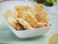 ricetta-facile-e-veloce-straccetti-di-pollo-al-sesamo