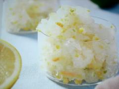 ricetta-facile-e-veloce-granita-di-agrumi