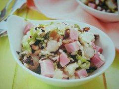 ricetta-facile-e-veloce-insalata-di-riso-capricciosa