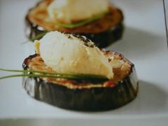 ricetta-facile-e-veloce-melanzane-con-paté-di-ceci