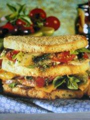 ricetta-facile-e-veloce-bruschetta-tripla-con-verdure
