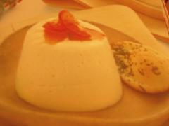 ricetta-facile-e-veloce-budinetti-di-formaggio