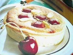 ricetta-facile-e-veloce-crostatine-alle-ciliegie