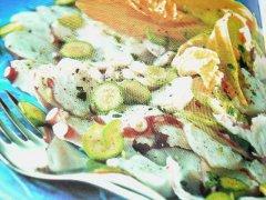 ricetta-facile-e-veloce-insalata-di-piovra