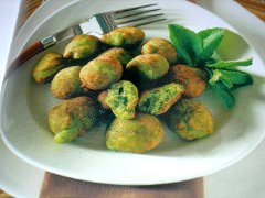 ricetta-facile-e-veloce-olivette-di-fave-agli-aromi