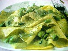 ricetta-facile-e-veloce-pasta-con-crema-di-fave
