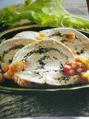 ricetta-facile-e-veloce-arrosto-arrotolato-alle-erbe