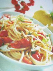 ricetta-facile-e-veloce-bucatini-freddi-con-menta-e-limone