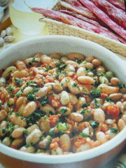 ricetta-facile-e-veloce-fagioli-centerbe