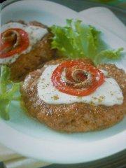 ricetta-facile-e-veloce-hamburger-guarniti