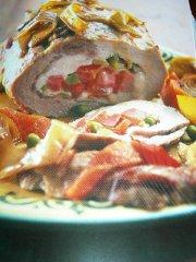 ricetta-facile-e-veloce-lonza-farcita-alla-senape