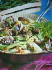 ricetta-facile-e-veloce-brodetto-di-vongole-e-zucchine