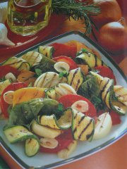 ricetta-facile-e-veloce-gran-misto-di-verdure-grigliate
