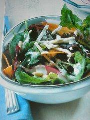 ricetta-facile-e-veloce-insalata-al-tofu