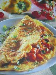 ricetta-facile-e-veloce-omelette-alle-verdure